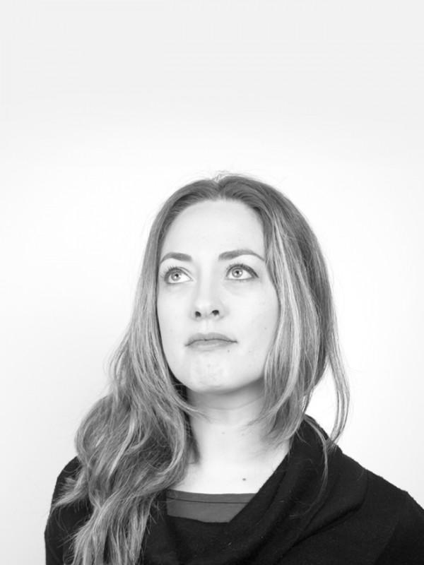 Olivia Azcorra